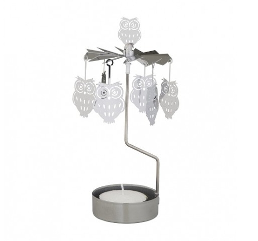 Silver Owl Carousel.jpg