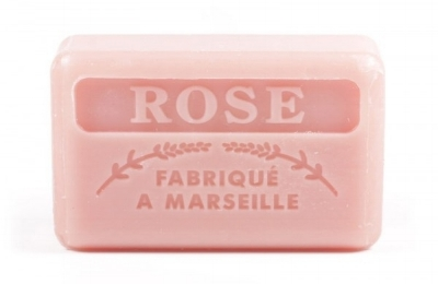 Rose Soap 125g.jpg