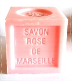 Rose Cube 300g.jpg