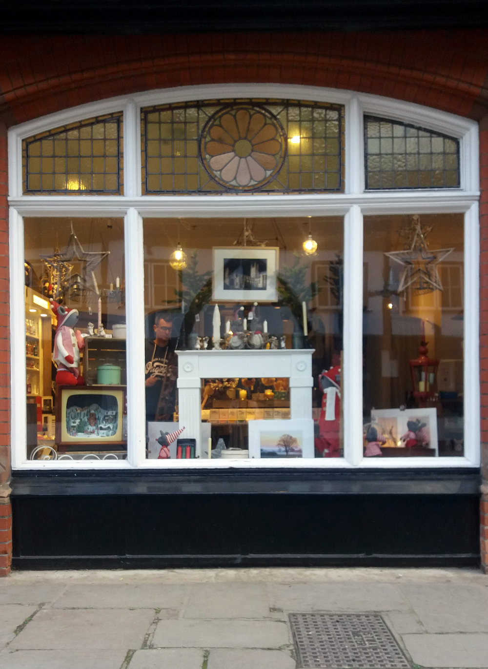 Shop Front.new.jpg