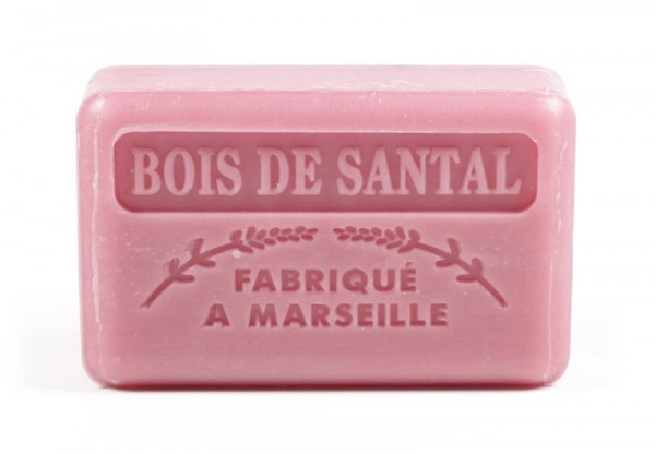 Sandalwood Soap.jpg
