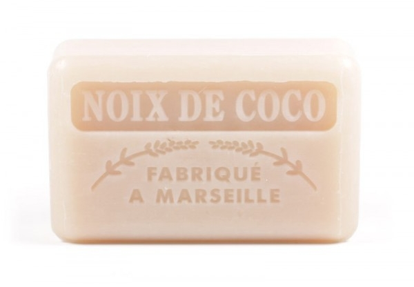 Coconut French Soap.jpg