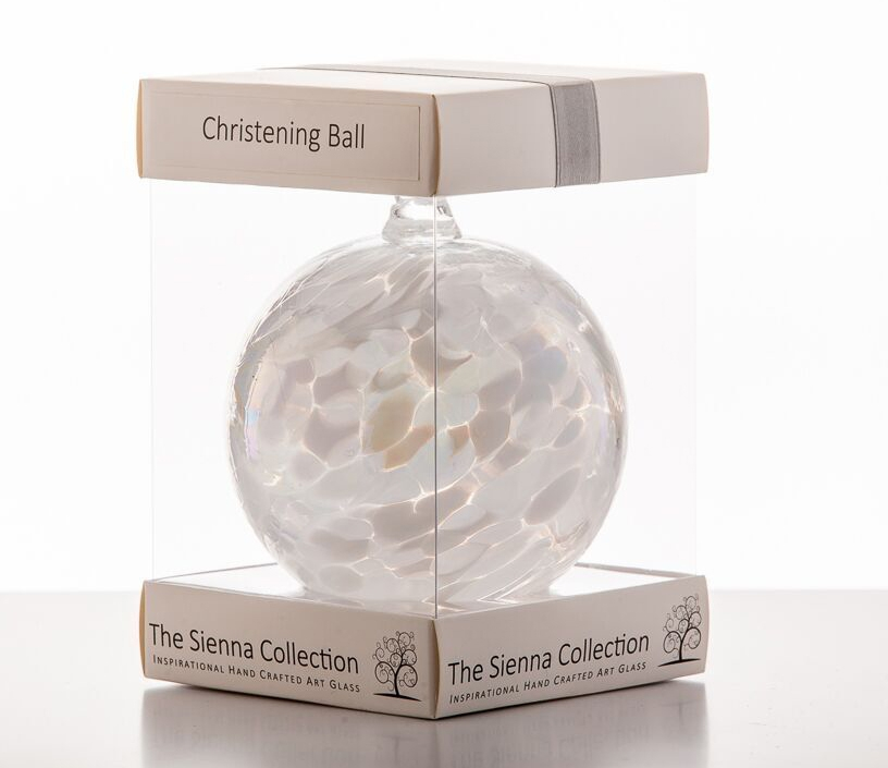 White Christening Orb.jpg