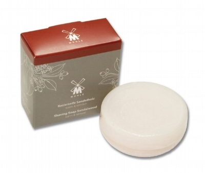 Sandlewood Shaving soap.jpg