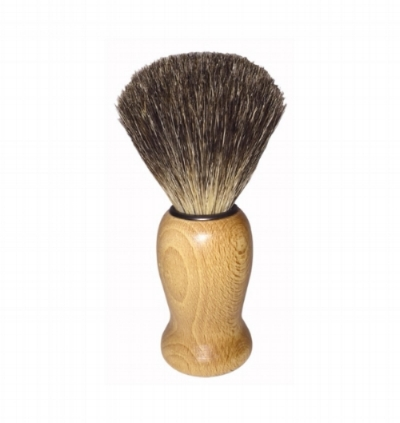 Shaving Brush.jpg