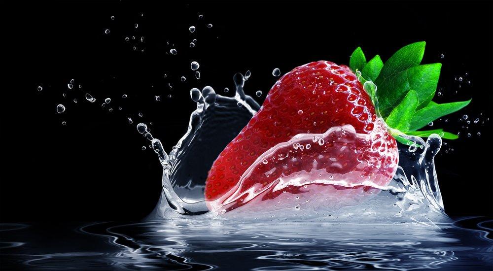 Strawberry Splash.jpg