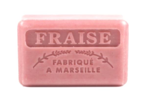 Strawberry Soap.jpg