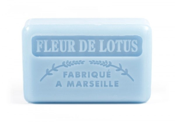 Lotus Flower Soap.jpg