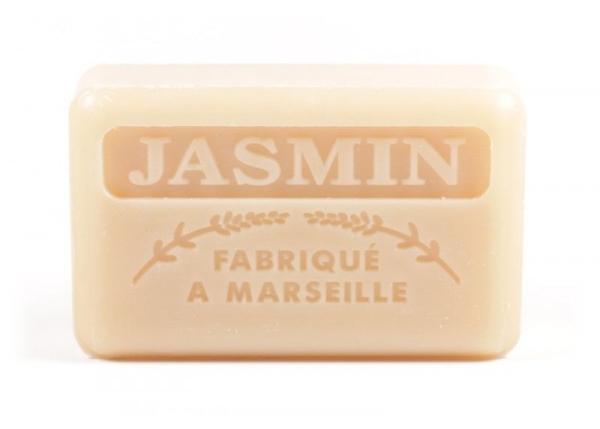 Jasmine French Soap.jpg