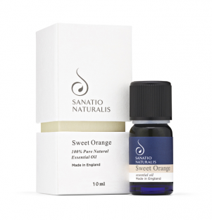 SN Sweet Orange Essential Oil.crop.png