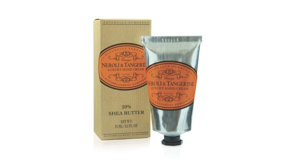 Neroli-&-Tangerine-Naturally-European-Hand-Cream.jpg