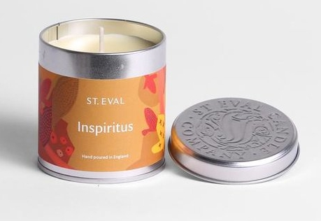Inspiritus+Scented+Christmas+Tin+Candle.jpg