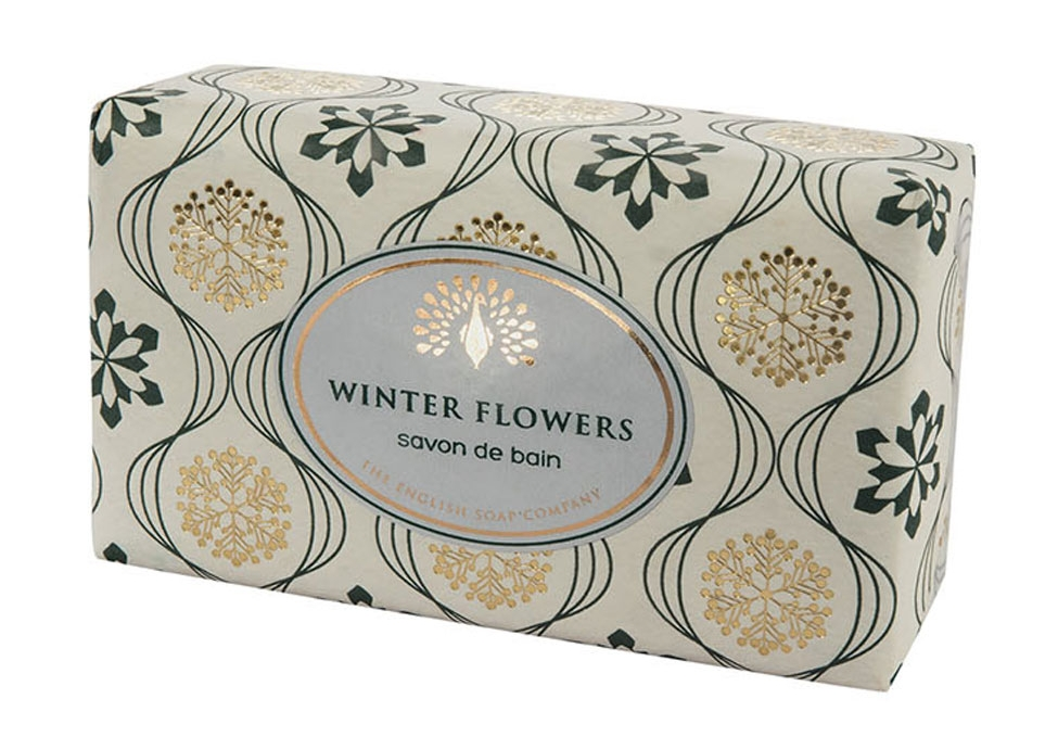 Winter Flowers Soap.jpg