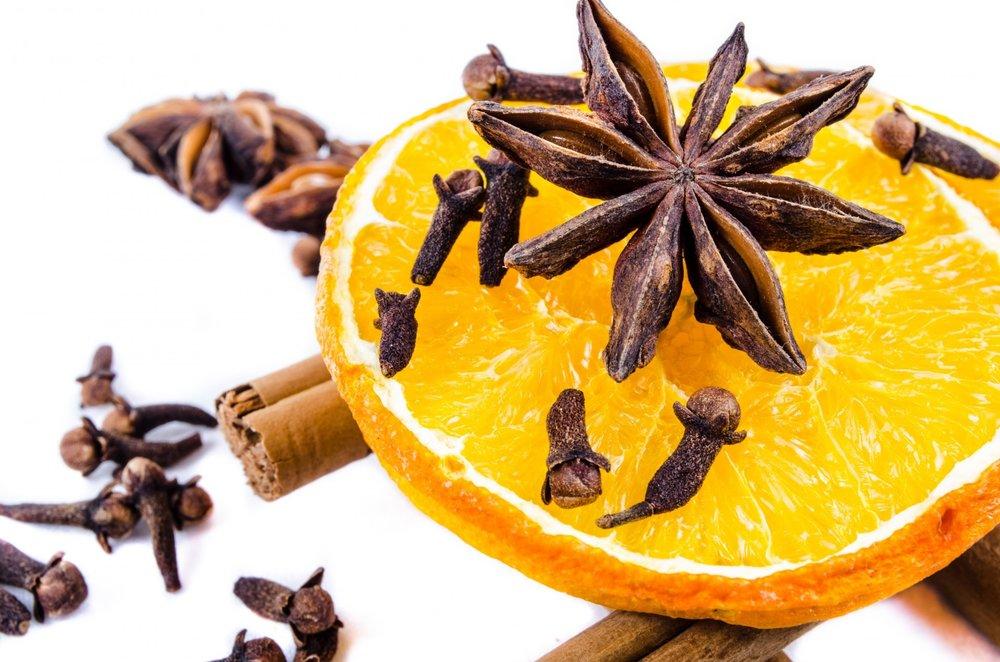 cinnamon-316438.jpg