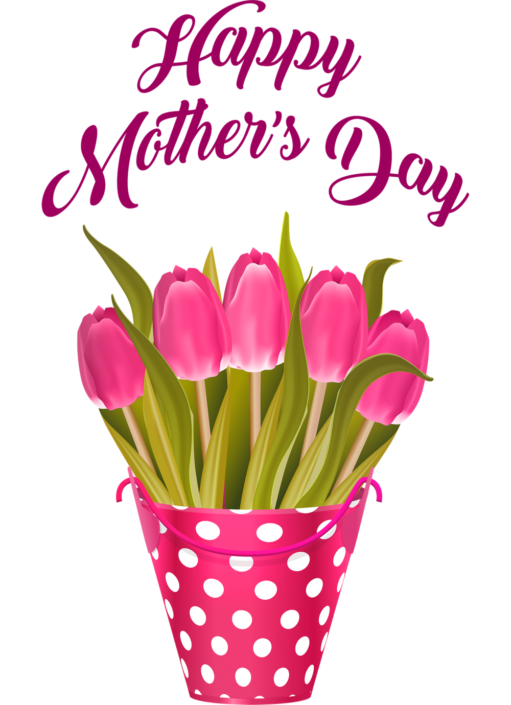 happy-mothers-day-4035401_1920.png