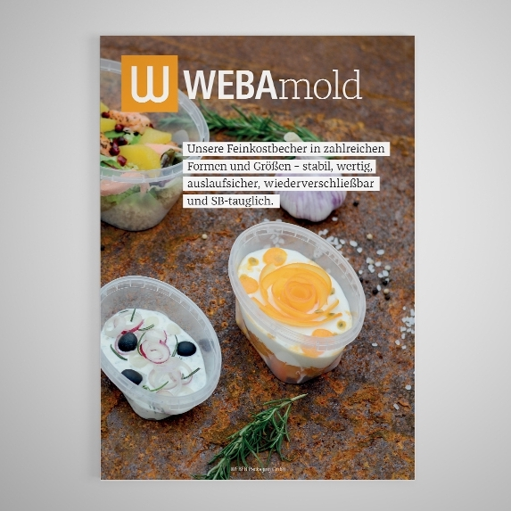 A4 Magazine Mockup - Free Version.jpg