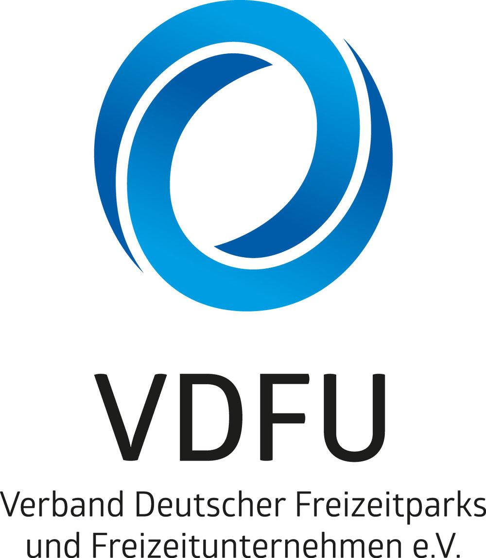 Logo: © VDFU, 2017