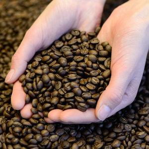 WEBA COFFEA  Kaffee ist 'das' Lieblingsgetränk der Deutschen. Tauchen Sie sprichwörtlich auf den folgenden Seiten mit uns in dieses faszinierende Thema ein, und entdecken Sie unsere Artikel, Services und unser Know-how rund um zeitgemässen Kaffeegenuss.