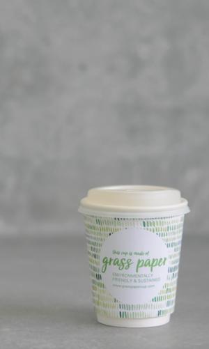 WEBER-grasspapercup.png