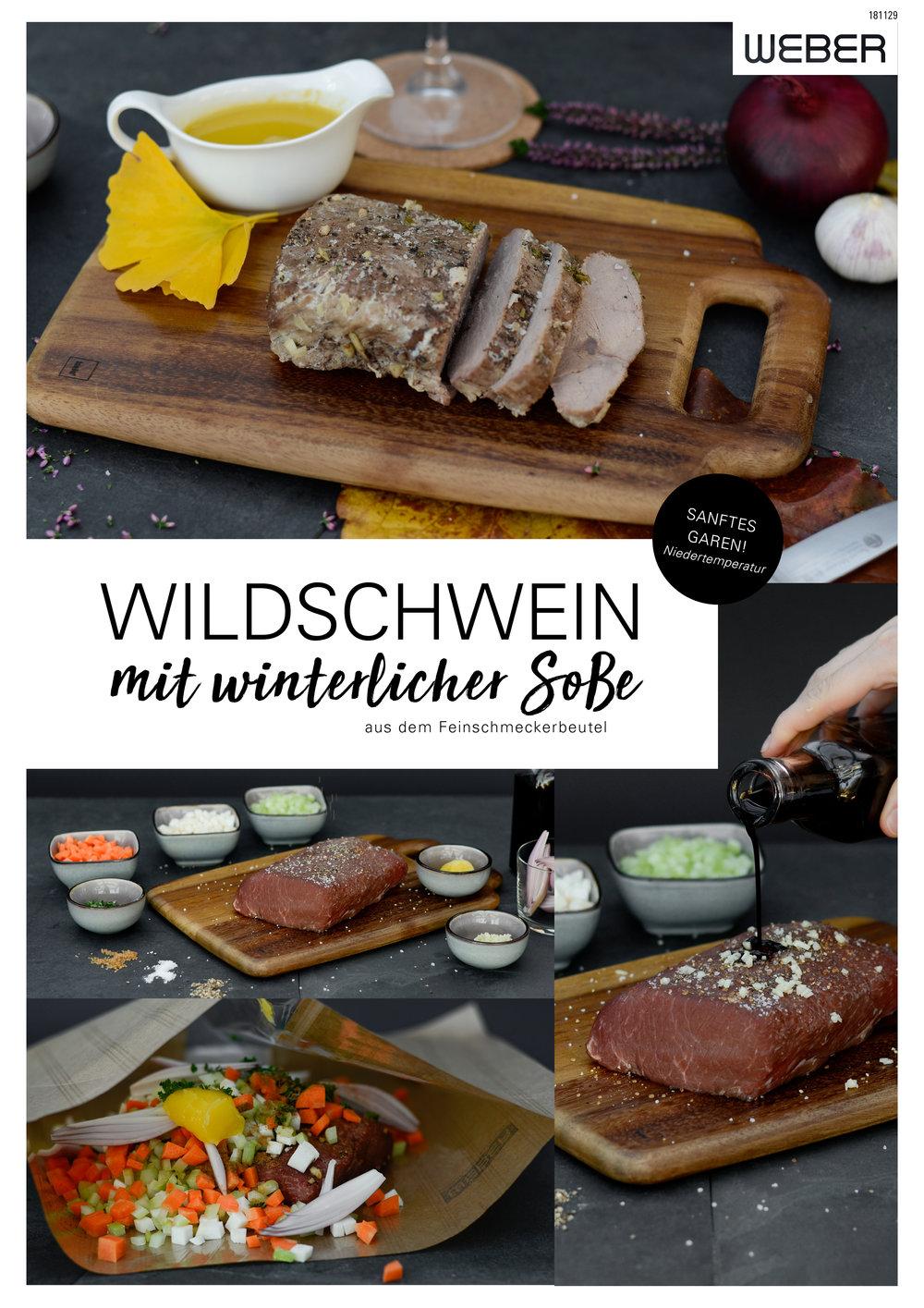 Wildschwein-WEBAfilm-Thermheatbeutel.jpg