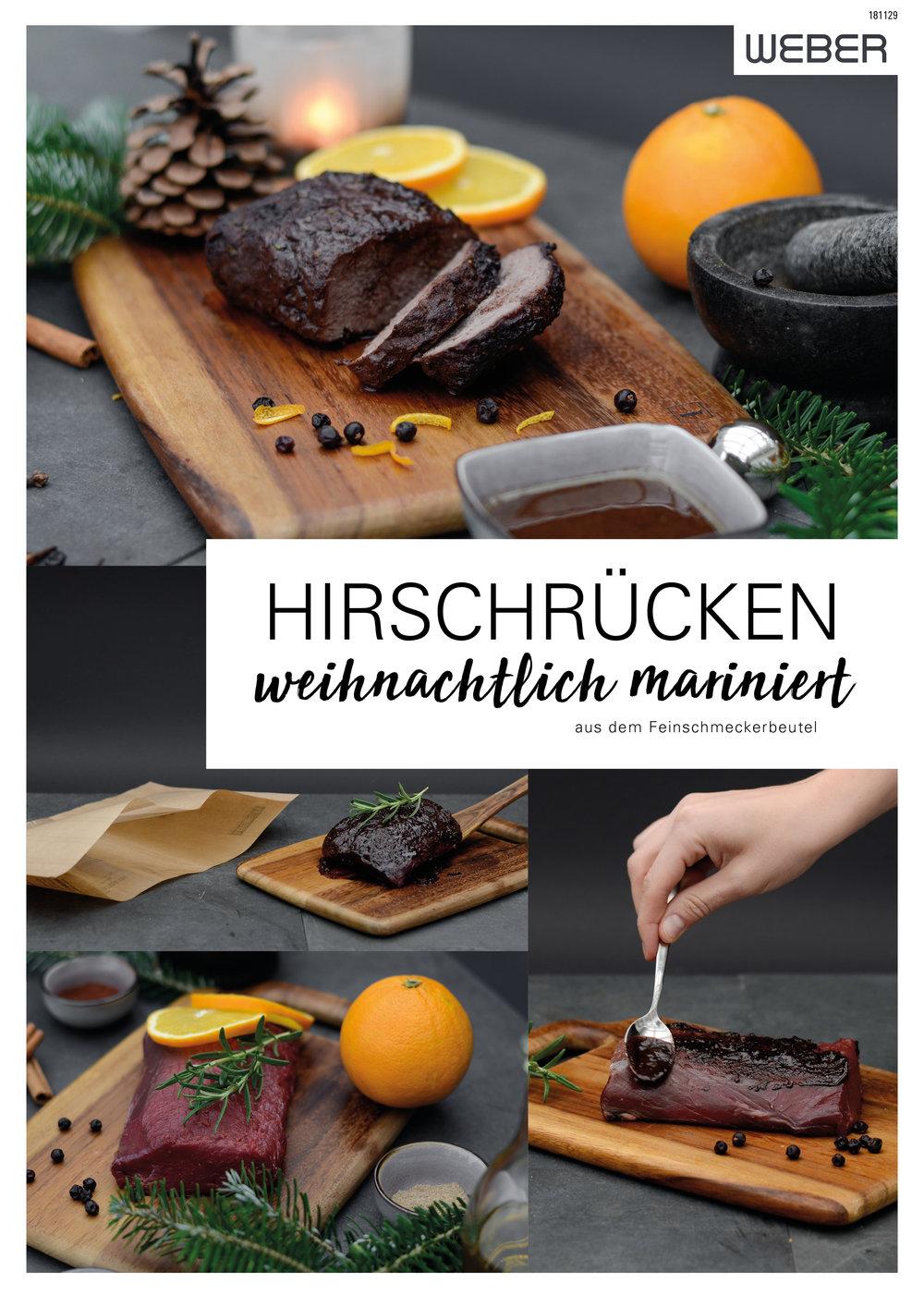 Hirschrücken-WEBAfilm-Thermheatbeutel.jpg