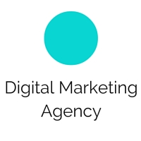 Digital marketing agency.jpg