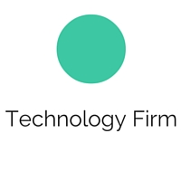 Technology Firm.jpg