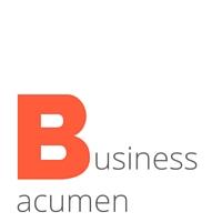 Business Acumen.jpg