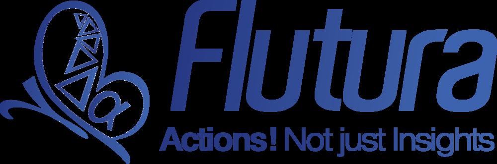 Flutura logo.png