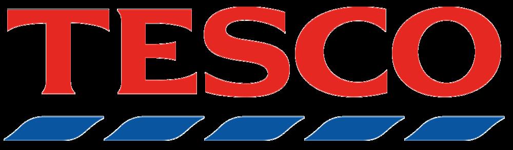 Tesco.png