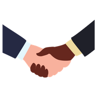 pre sales and bid management.jpg