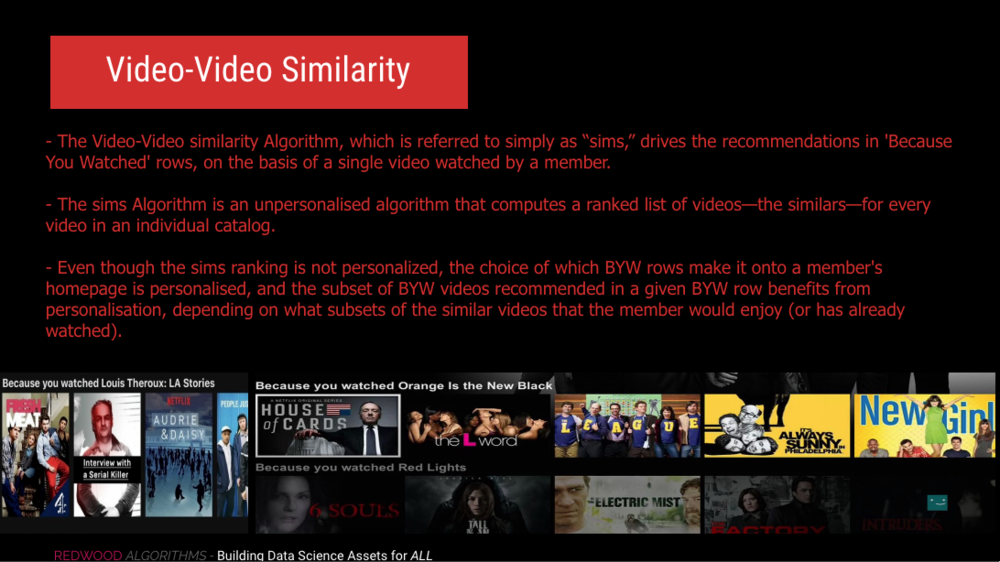 video-video similarity algorithm netflix.png