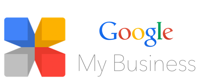 google-my-business-logo1-696x280.png