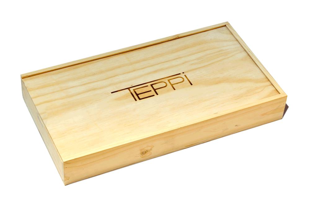 Teppanyaki-Plate-Packaging.png
