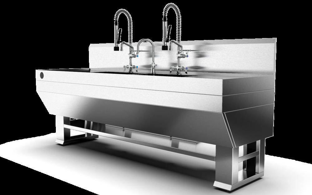 Sink.63.png