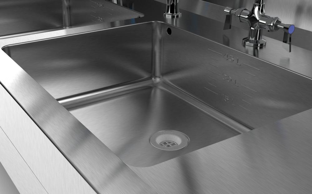 Sink.91.png