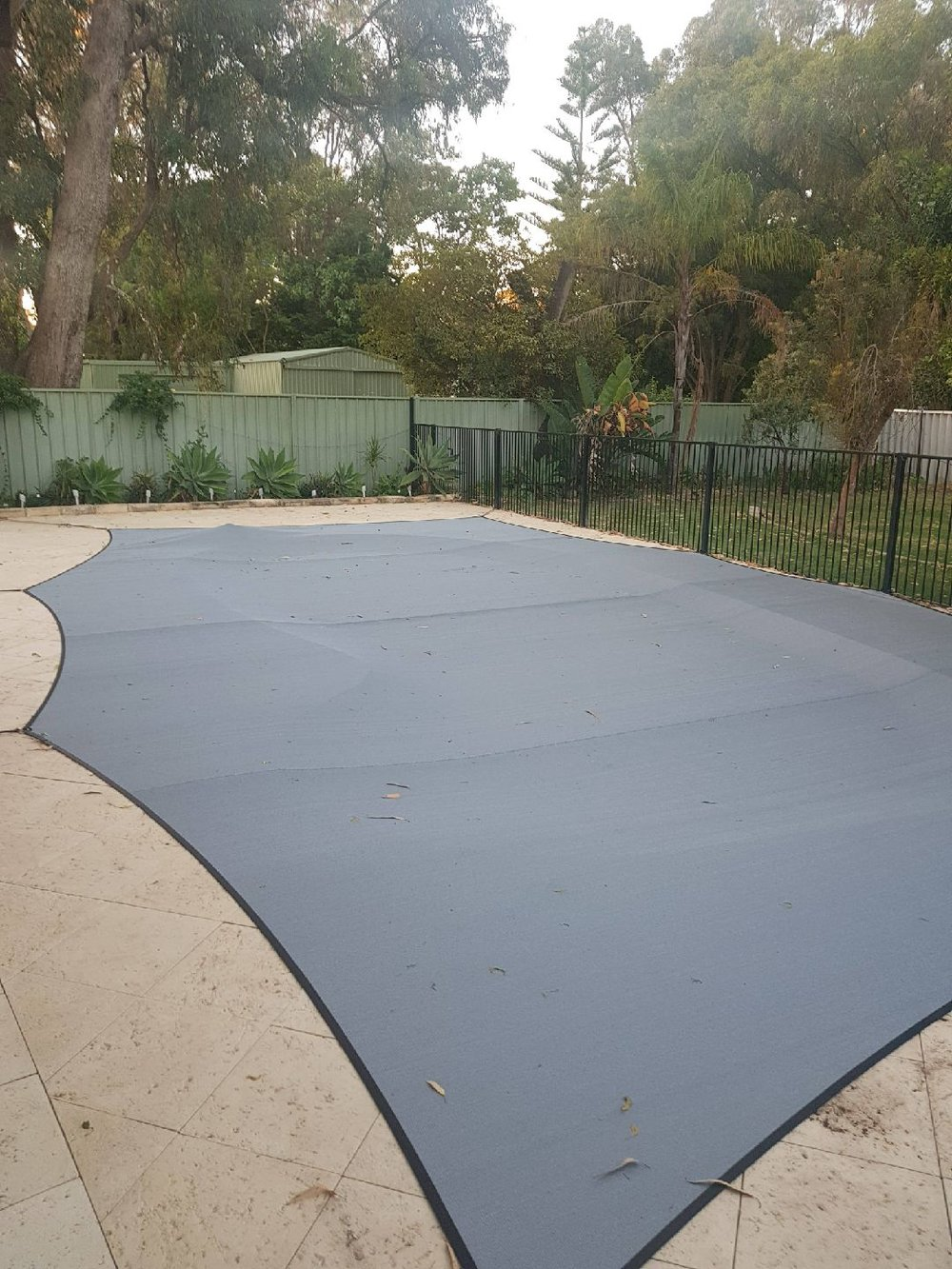 pool-cover-avalon-wa.jpeg