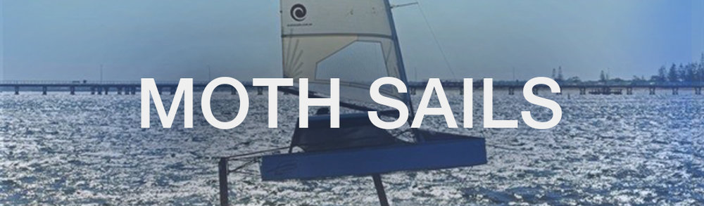 moth-sail-1024.jpg