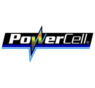 Powercell-WEB.jpg