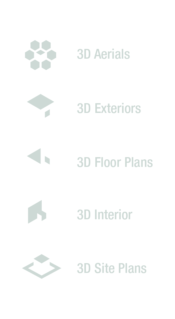 product_icons_3d.png