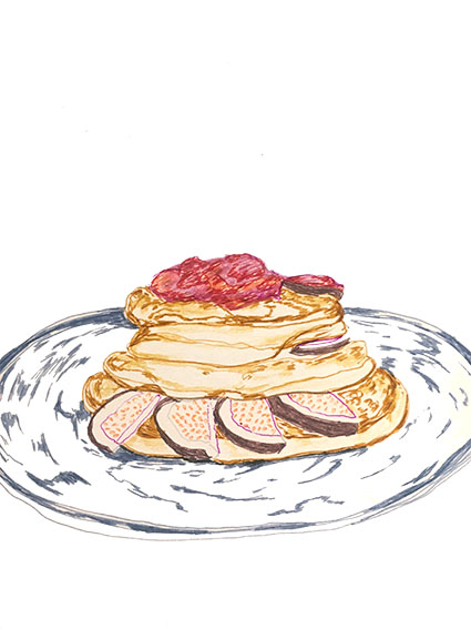 Mae and Harvey Pancakes for web.jpg