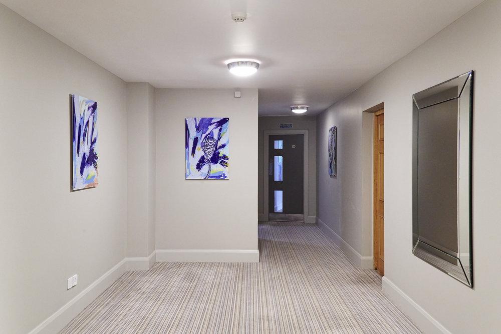 Palgrave main corridor_3_.jpg