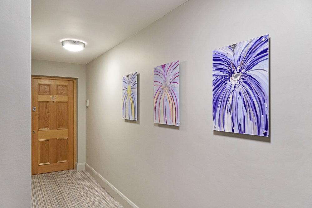 palms in corridor.jpg