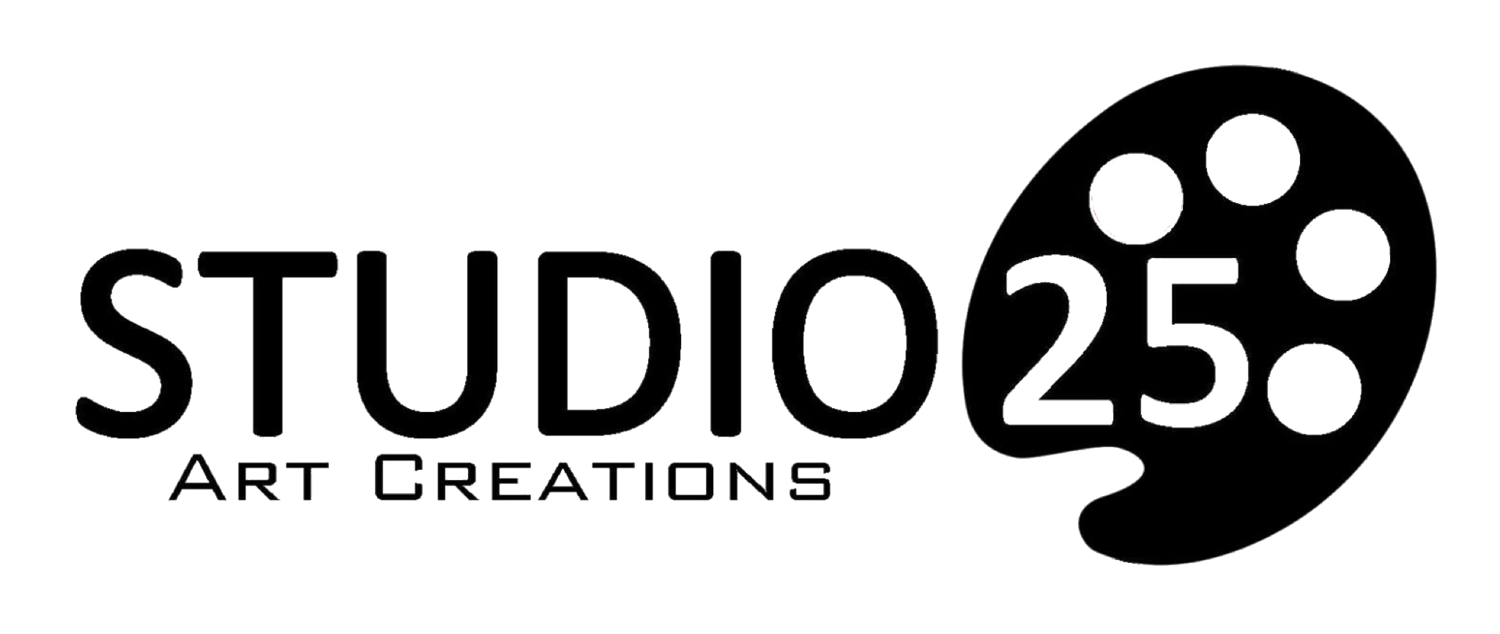 Studio 25 Art Creations