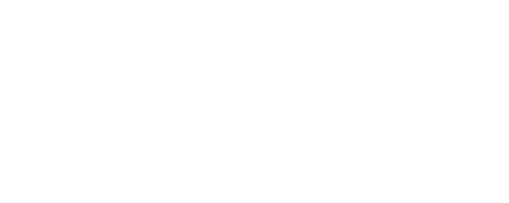 Bernoulli Finance