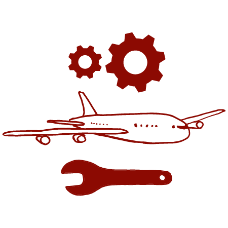 BER001_Homepage_Icons_Operations_V6.png
