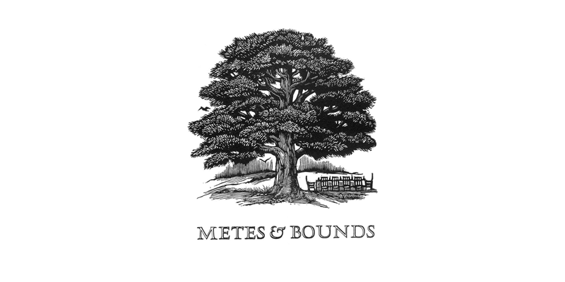Metes & Bounds