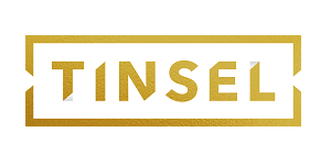 Tinsel & Twine