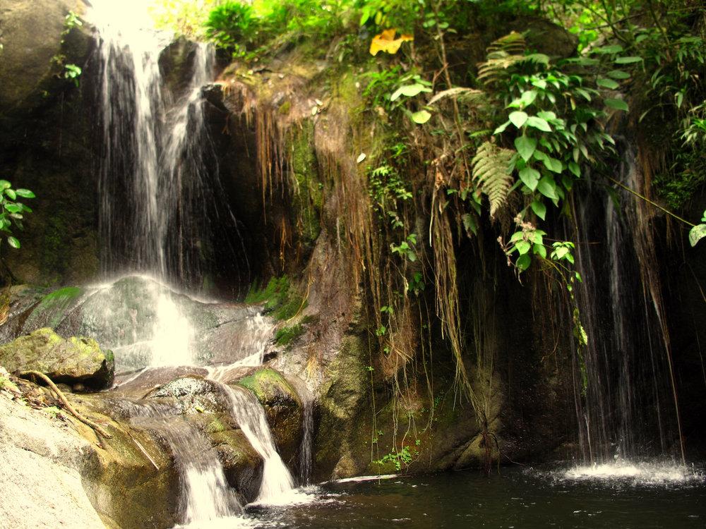 Upper waterfall.JPG