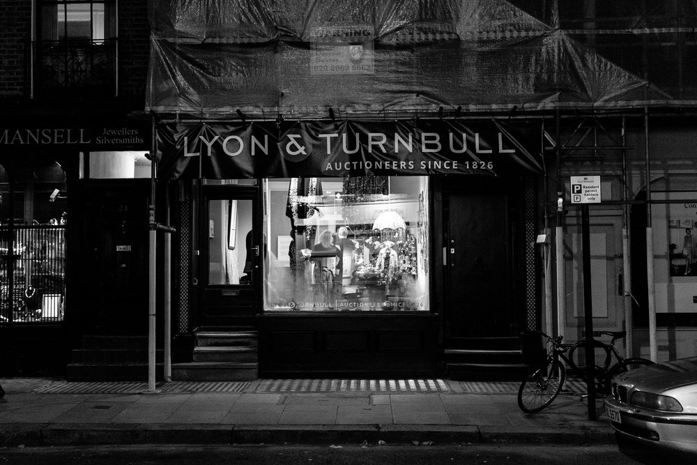 001_Lyon_Turnbull_PressEvent.jpg